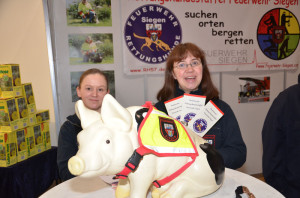 2014-02-22 Siegen RHOT_Hund_&_Heimtier 037