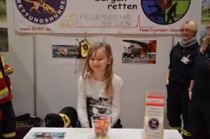 2014-02-22 Siegen RHOT_Hund_&_Heimtier 101