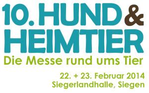 Hund&Heimtier_Logo+Datum_2014